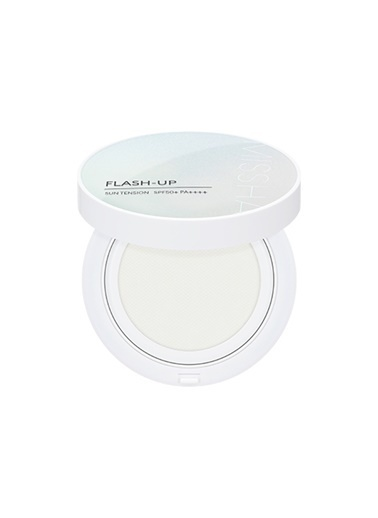 Missha Flash-Up Sun Tension Spf50+/Pa+++ Renksiz